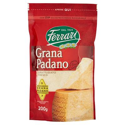 Grana-Padano-100g-Formaggio-Grattugiato