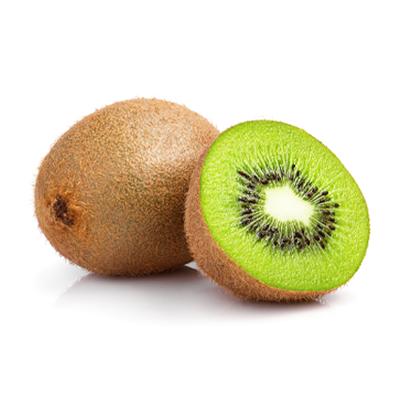 Kiwi-Extra