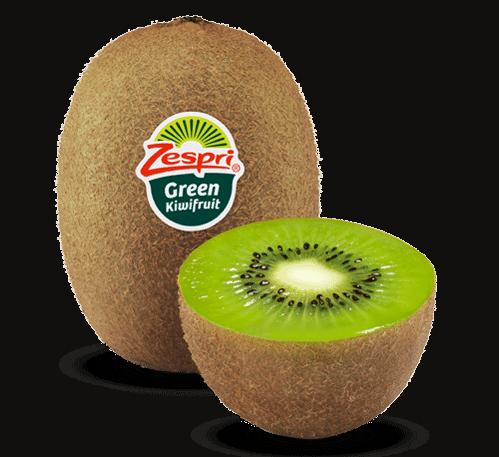 Kiwi-Zespri