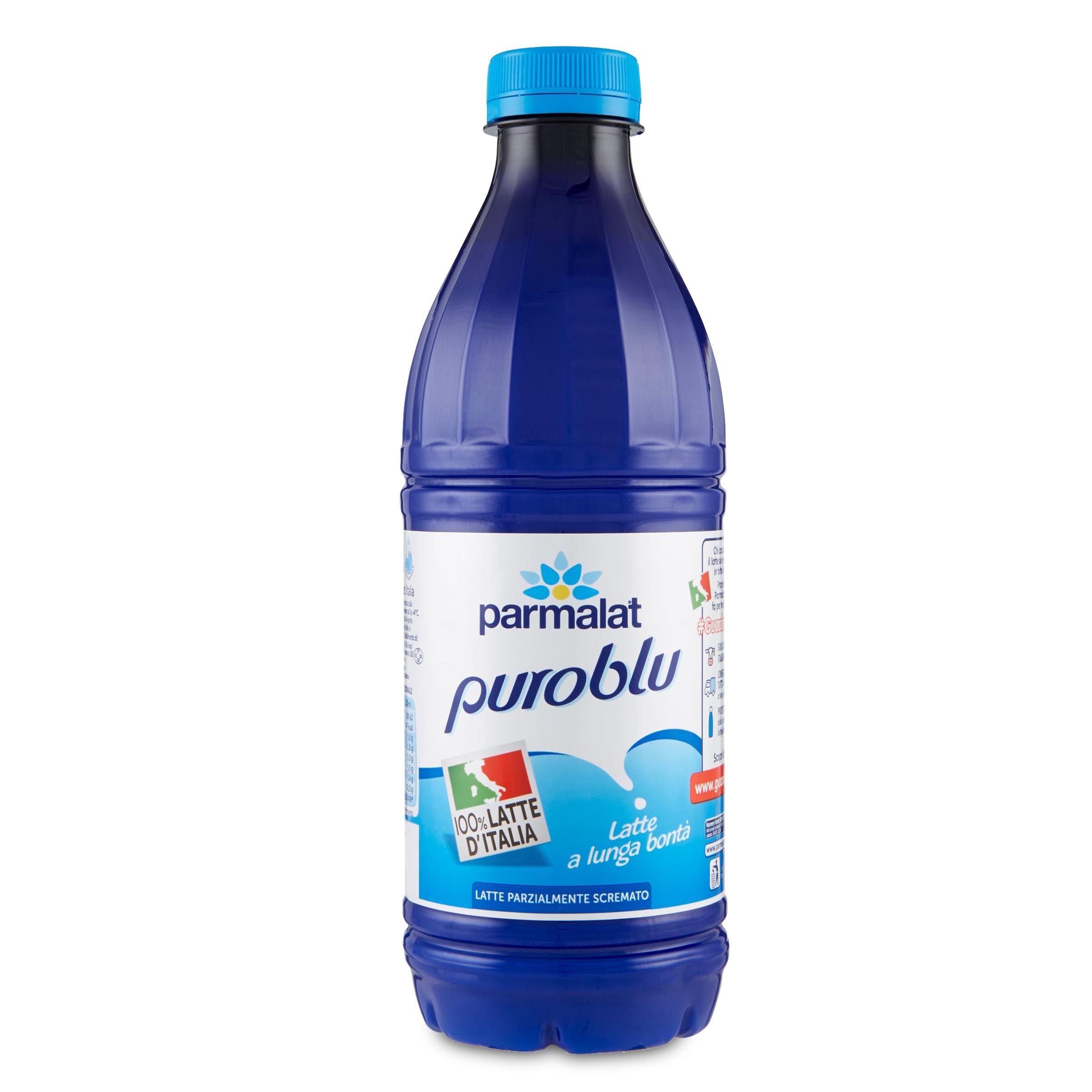 Latte-Parzialmente-Scremato-Parmalat