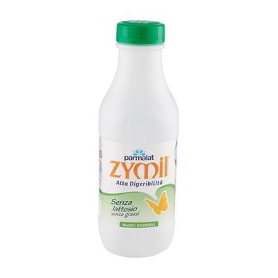 Latte-Zymil-Alta-Digeribilita-Senza-Lattosio-1l