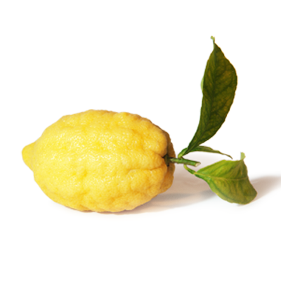 Limoni-Amalfi