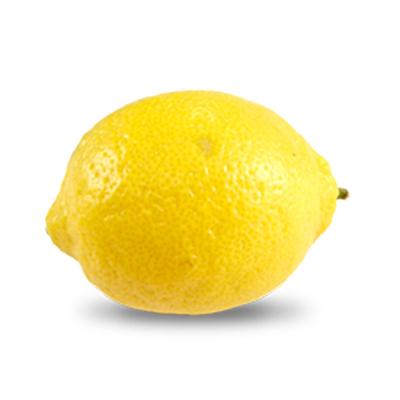 Limoni-Extra