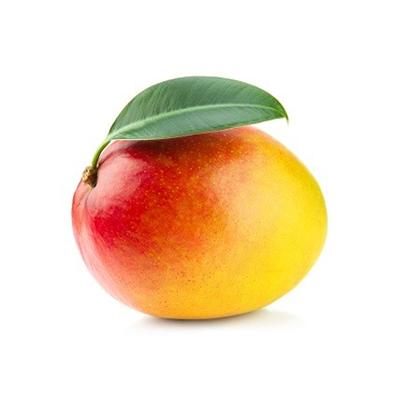 Mango-Via-Aerea