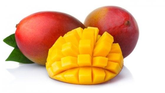 Mango-Via-Nave