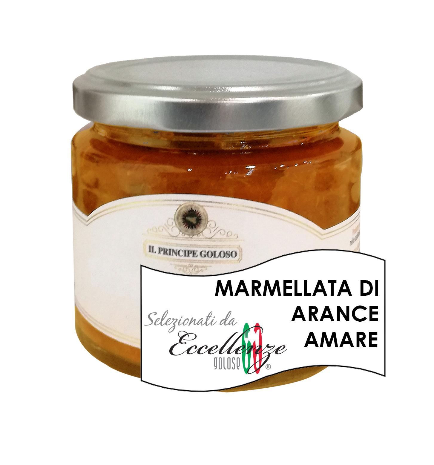 Marmellata-Di-Arance-Amare-Eccellenze-Golose