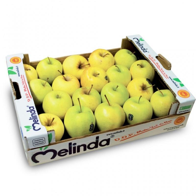 Mele-Golden-Melinda-4-50-Kg-Circa---Cassa