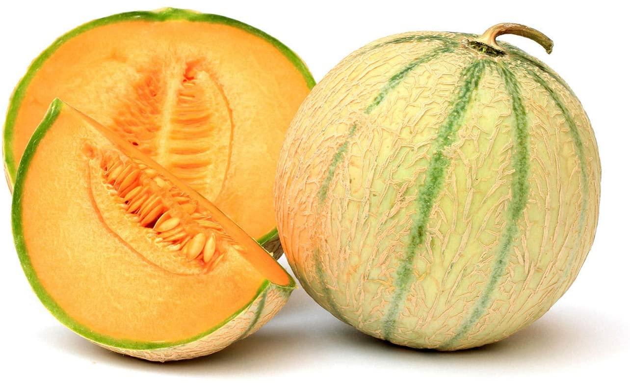 Melone-Economico-2-Kg-Circa
