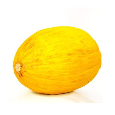 Melone-Giallo-2-Kg-Circa