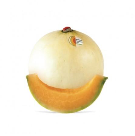 Meloni-Lisci-Lorenzini-Zerbinati-Extra-2-Kg-Circa