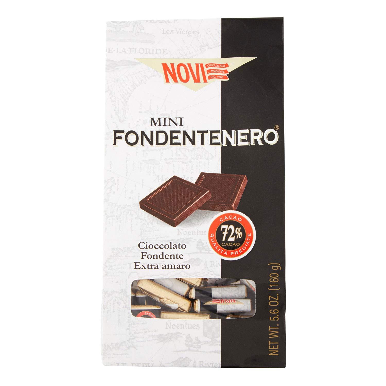 Mini-Fondente-Novi--72-Extra-Amaro