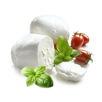 Mozzarella-Di-Bufala-Campana-Top