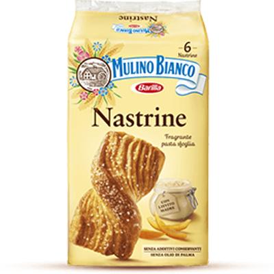 Nastrine-Mulino-Bianco