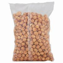 Nocciole-In-Busta-1kg