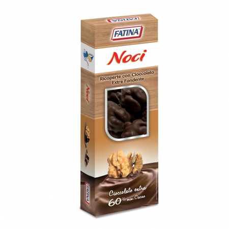 Noci-Ricoperte-Di-Cioccolato-Extra-Fondente-60