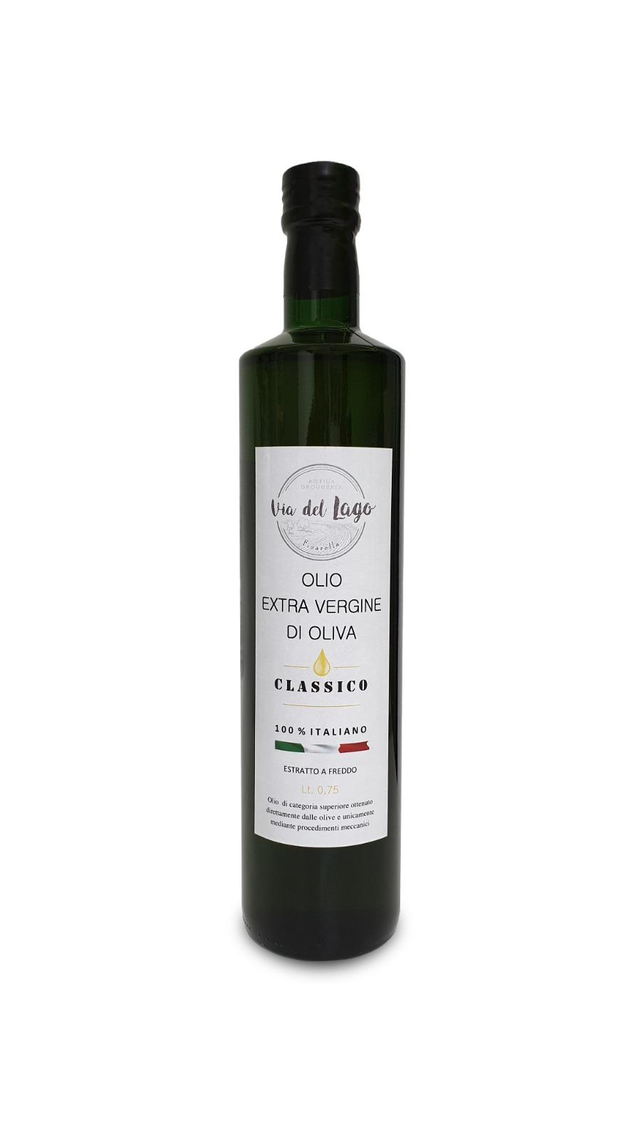 Olio-Extra-Vergine-Di-Oliva-Italiano-Lt-0-25