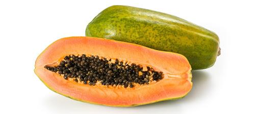 Papaya-Formosa