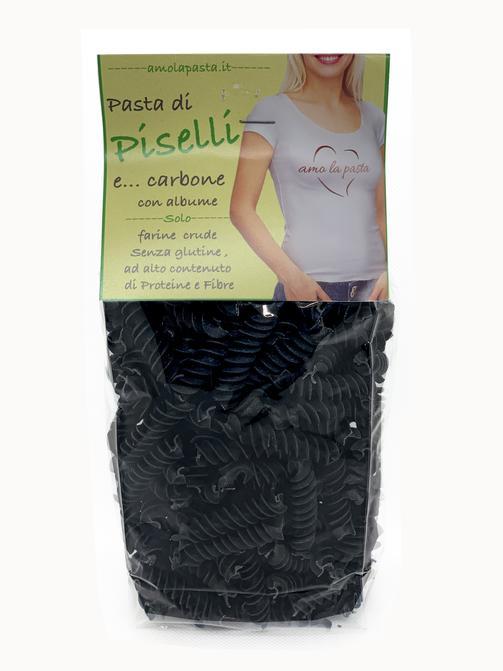 Pasta-Di-Piselli-E-Carbone-Proteica-Bio-Senza-Glutine-Con-Albume