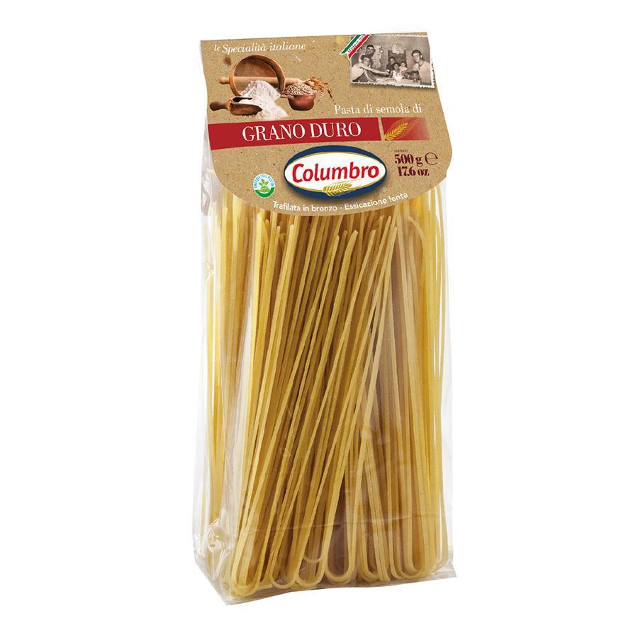 Pasta-Di-Semola-Di-Grano-Duro-Bio-100-Grano-Marchigiano--calumbro