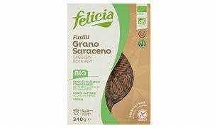 Pasta-Fusilli-Di-Grano-Saraceno-Bio