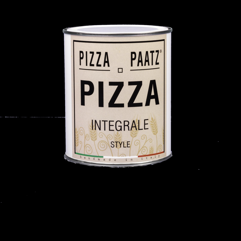 Pizza-Paatz-Grano-Integrale-Pregiata-Miscela
