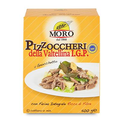 Pizzoccheri-Della-Valtellina-Igp-Moro-500g