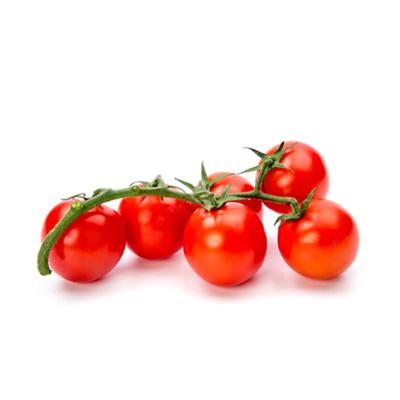 Pomodoro-Ciliegino-Extra
