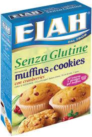 Preparato-Per-Muffins-E-Cookies