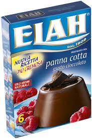 Preparato-Per-Panna-Cotta-Al-Cioccolato-Elah