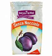 Prugne-Montenere-Senza-Nocciolo