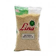 Quinoa-Bianca-500-Gr
