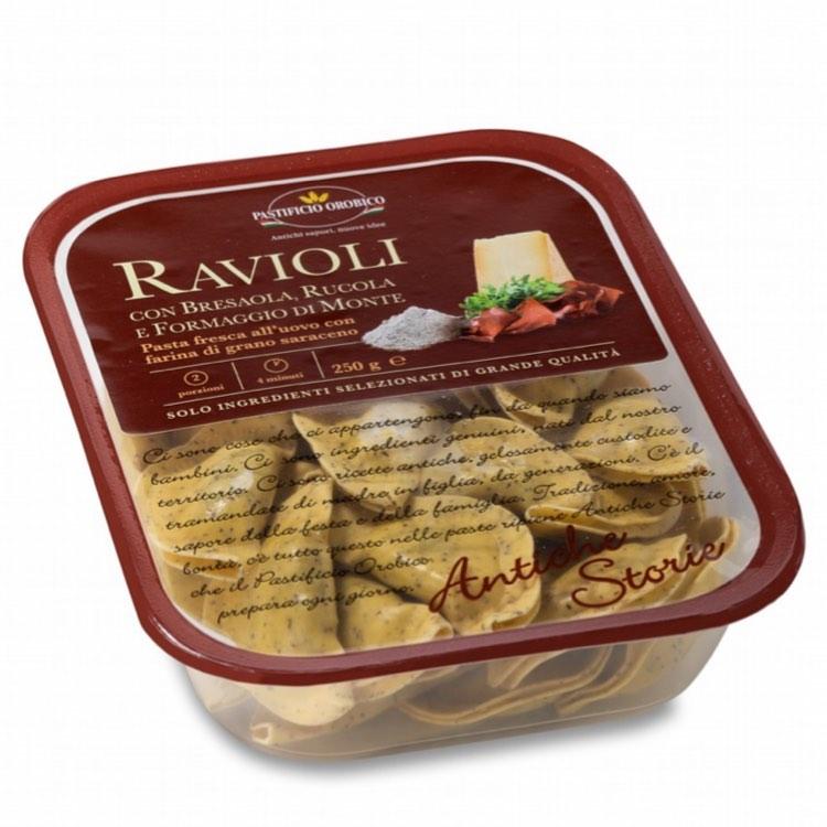 Ravioli-Con-Bresaola-Rucola-E-Formaggio-Di-Monte