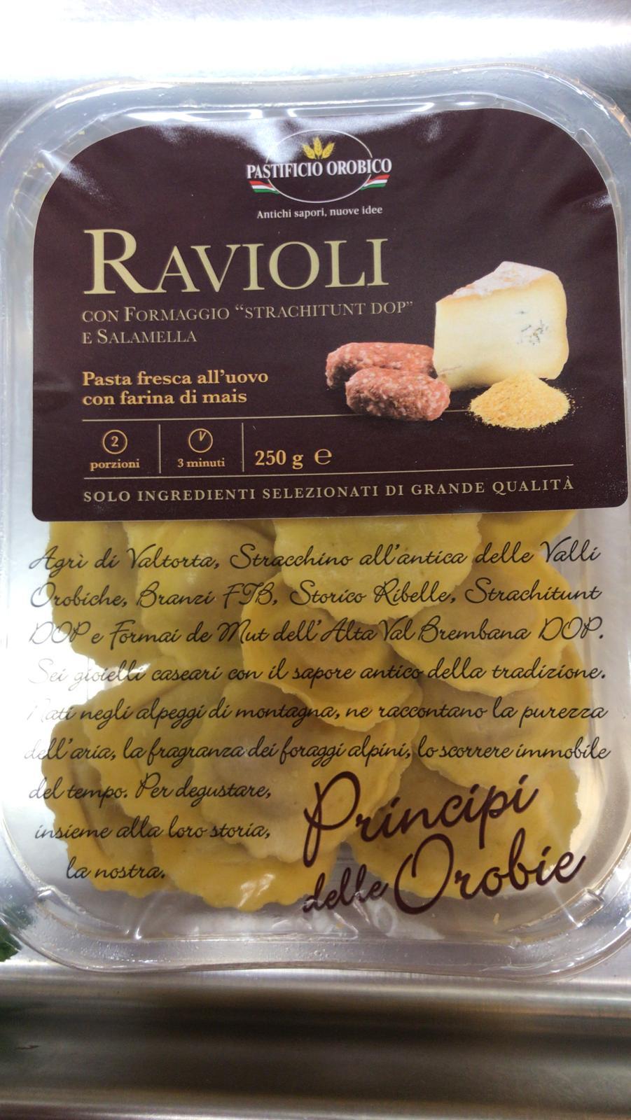 Ravioli-Con-Formaggio-Strachitunt-E-Salamella