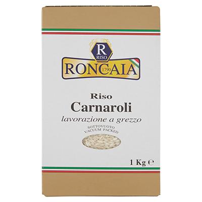 Riso-Carnaroli-1kg