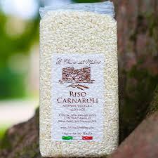 Riso-Carnaroli-Extra-Italia
