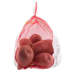 Sacco-Di-Patate-Rosse-2kg
