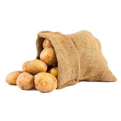Sacco-Patate-2kg-Lavate