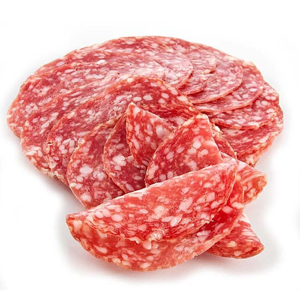 Salame-A-Fette-Vaschetta-100g