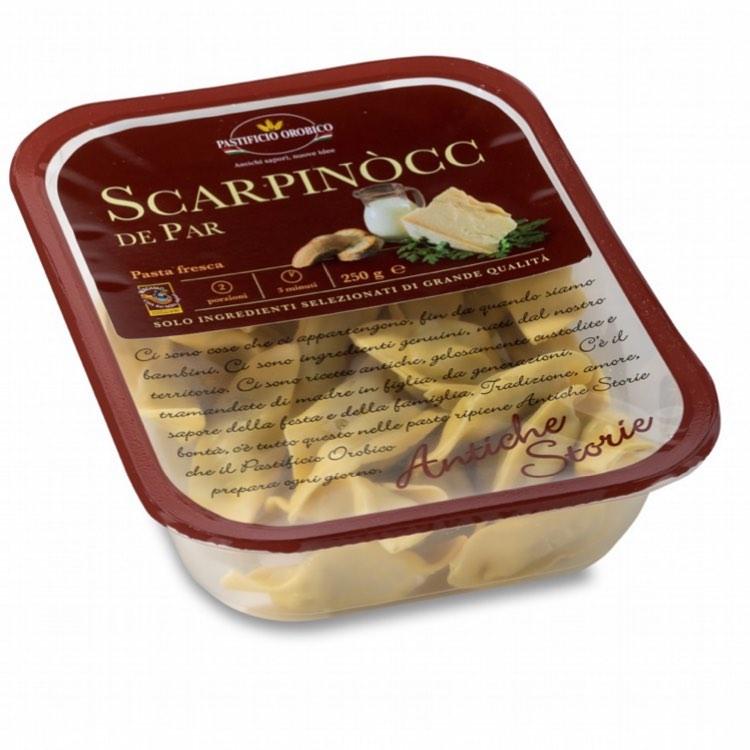 Scarpinocc-De-Par