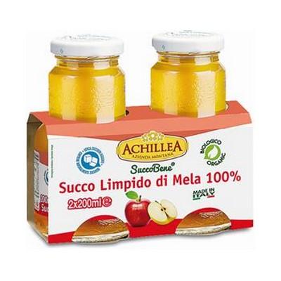 Succo-Puro-Di-Mela-Bio-2-100ml