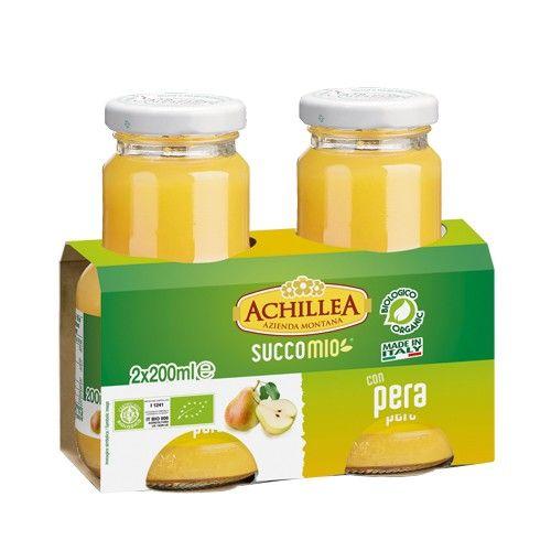 Succo-Puro-Di-Pera-Bio-2-200ml