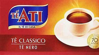 The-Classico-Nero-25-Filtri