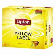 The-Lipton-Yellow-Label-20-Sacchetti