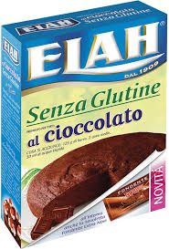 Torta-Al-Cioccolato-Senza-Glutine-Elah