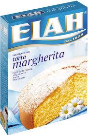 Torta-Margherita-Elah