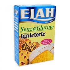 Torta-Senza-Glutine-Elah