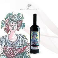 Vino-Nero-D-Avola-Sicilia-Doc---Infinito-2020-Top