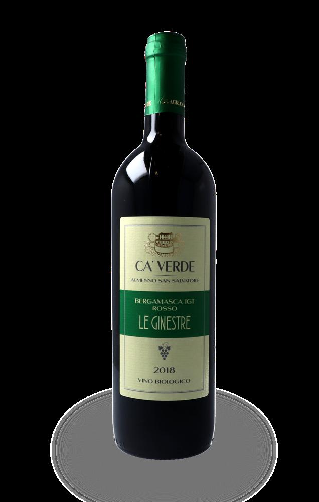 Vino-Rosso-Biologico-Bergamasca-Igt-Le-Ginestre