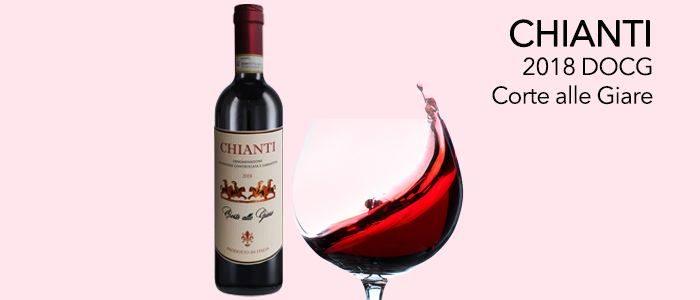 Vino-Rosso-Chianti-Corte-Alle-Giare-Docg