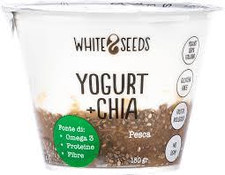Yogurt-Chia-Pesca-Gluten-Free-Bio-No-Ogm-Top